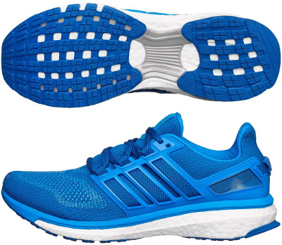 03fdcda289d5 Adidas Energy Boost 3 for men in the UK  price offers