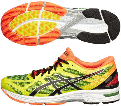 asics gel ds trainer 21 for men in the uk price offers. Black Bedroom Furniture Sets. Home Design Ideas