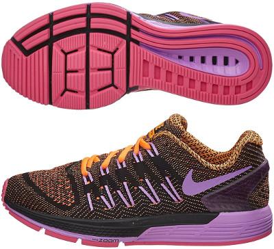 on feet shots of united kingdom buy sale Nike Air Zoom Odyssey